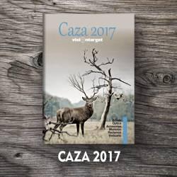 Caza_2017.jpg