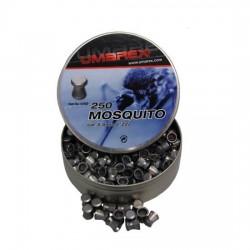 Balín Umarex Mosquito 5.5...