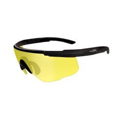 Gafas de Tiro Wiley X Saber...