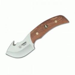 Cuchillo Cudeman Hoja...