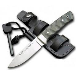 Cuchillo Muela Kodiak 10GM...