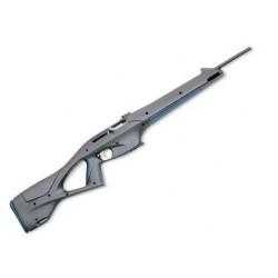 Carabina Baikal MP161 22LR