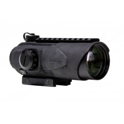 Visor Sightmark 6x24...