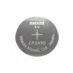 Batería CR2430 Lithium