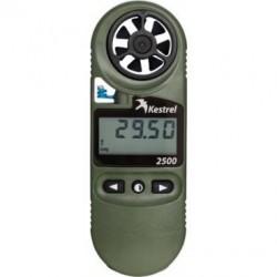 Anemómetro Kestrel 2500 NV...