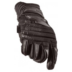 Guantes Mechanix M-Pact 2...