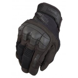 Guantes Mechanix M-Pact 3...