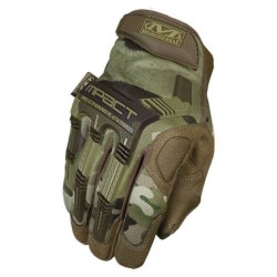 Guantes Mechanix M-Pact...