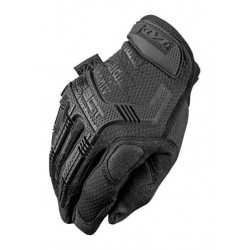 Guantes Mechanix M-Pact Negro