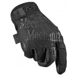Guantes Mechanix Original...