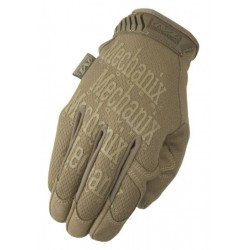 Guantes Mechanix The...
