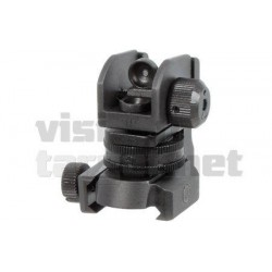 Diopter Leapers AR15/M16...