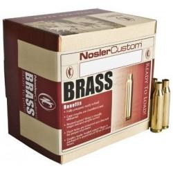 Vainas Nosler Custom 7mm...