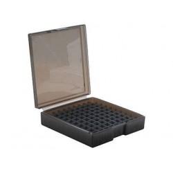 Caja Frankford 9 mm-38-32...