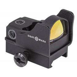 Holográfico Sightmark Mini...