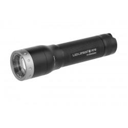 Linterna Led Lenser M7R 400...
