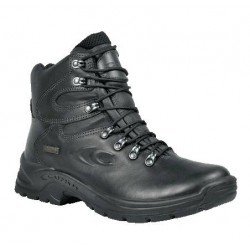 Botas Cofra New Vietnam Black