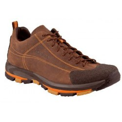 Zapatillas Cofra River Brown