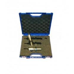 Die Triebel .308 Winchester Bench Rest Set