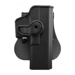 Funda IMI SH Nivel II Glock 17