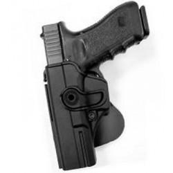 Funda IMI SH Nivel II Glock...