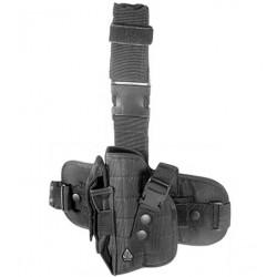 Funda Leapers Pistola OPS...