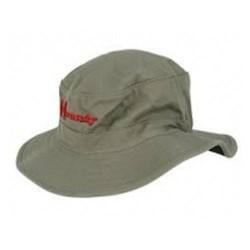 Sombrero Hornady Steve