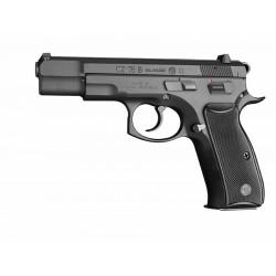 Pistola CZ 75B Omega