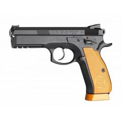Pistola CZ 75 SP-01 Shadow...