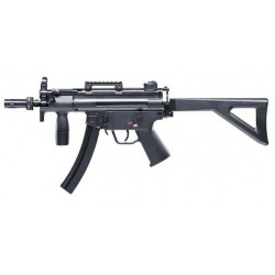 Fusil Umarex H&K MP5 K.PDW...