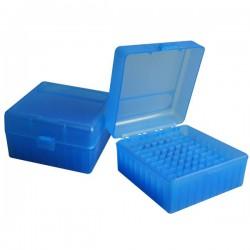 Caja LandCases 9 mm-38-32...