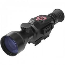 Nocturno ATN X Sight II 5-20