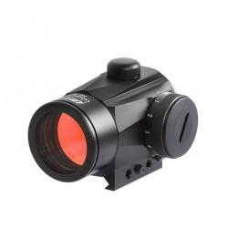 Holográfico Delta Compact Dot HD 28
