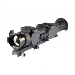 Térmico Pulsar Visor APEX XD50
