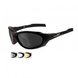Gafas de Tiro Wiley X XL-1...