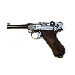 Pistola Luger P08 DWM 1921...