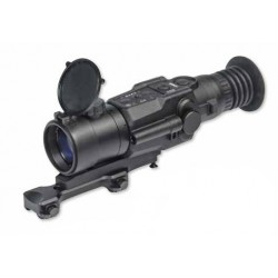 Nocturno Dedal T2.380 Hunter