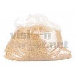 Granulado Granel 1 Kilo