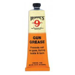 Grasa Hoppe's para Armas...