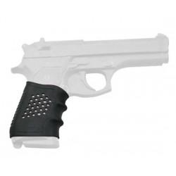 Grip Lipoint Beretta 92