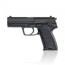 Pistola H&K USP Standard