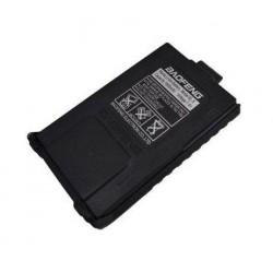 Batería Baofeng UV-5R