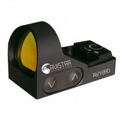 Holográfico Avistar AV10RD