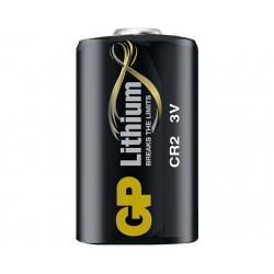 Batería GP CR2 Litio