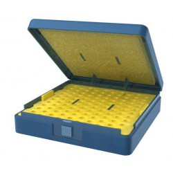 Caja H&N Ordena Balines
