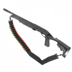 Correa Blackhawk Fusil