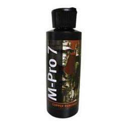 Limpiador M-PRO 7 Cobre 4 oz.