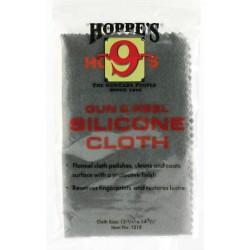 Paño Hoppe's Silicona