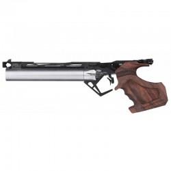 Pistola Feinwerkbau P 8X