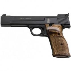 Pistola Smith&Wesson M-41